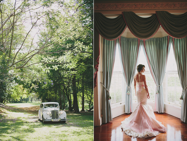 c-brisbane-high-tea-wedding-01