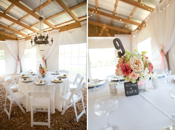Coral-and-Sage-Green-Florida-Barn-Wedding_0039