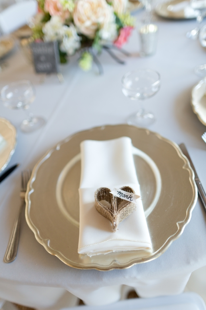 Coral-and-Sage-Green-Florida-Barn-Wedding_0040-1