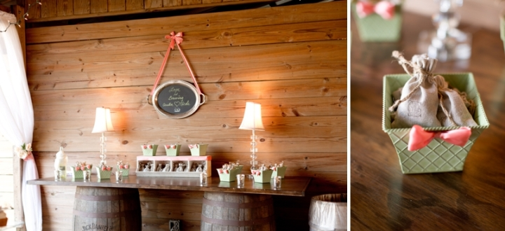Coral-and-Sage-Green-Florida-Barn-Wedding_0048