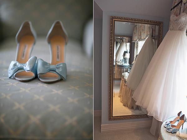 boda-azul-blanca