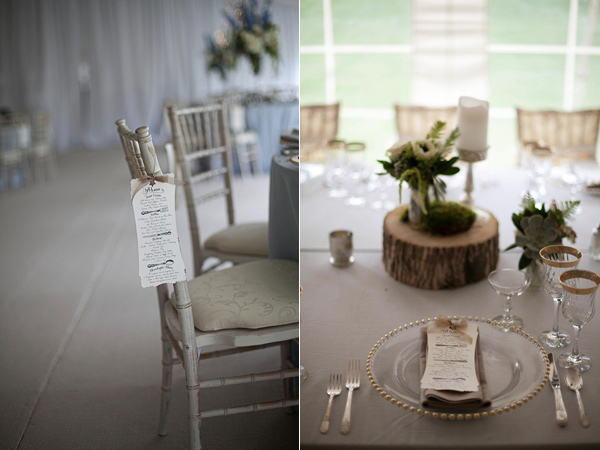 forest-chic-wedding-07