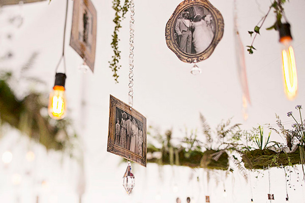 indoor-enchanted-forest-wedding-40