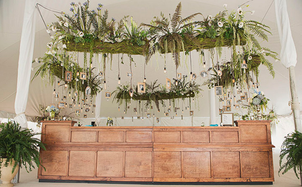 ceremonia-flores-plantas
