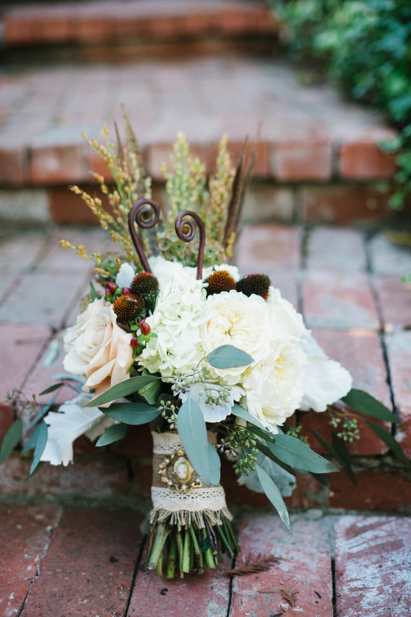 malibu-rustic-wedding-0001