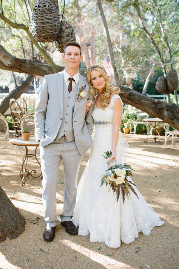 malibu-rustic-wedding-0024
