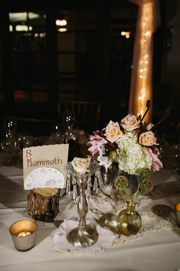 malibu-rustic-wedding-0025