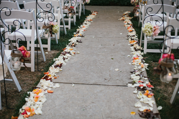 malibu-rustic-wedding-0034