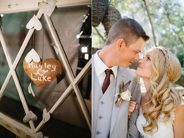 malibu-rustic-wedding-004