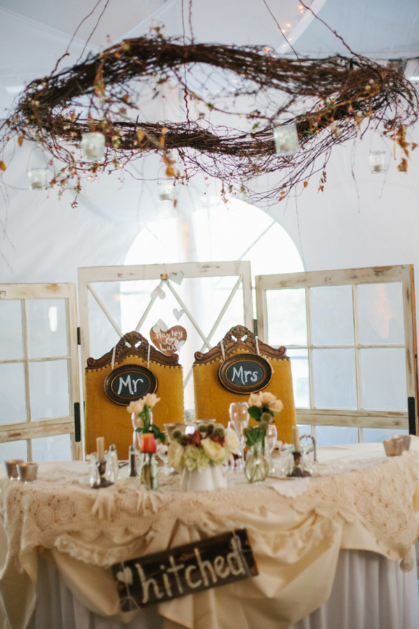malibu-rustic-wedding-0053