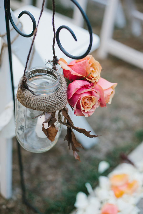 malibu-rustic-wedding-0092