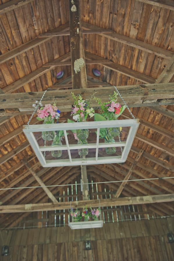 boda-bohemia-ventana