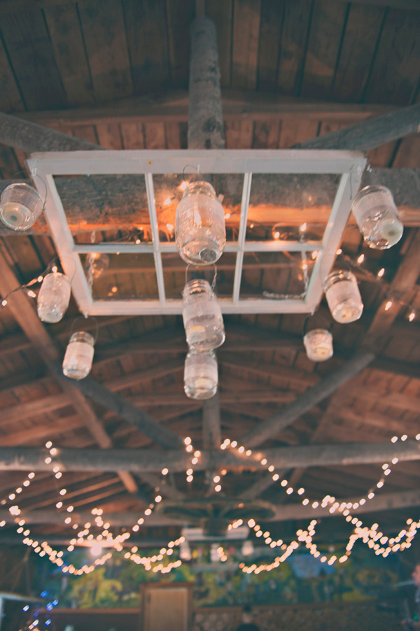 north-carolina-boho-wedding-062