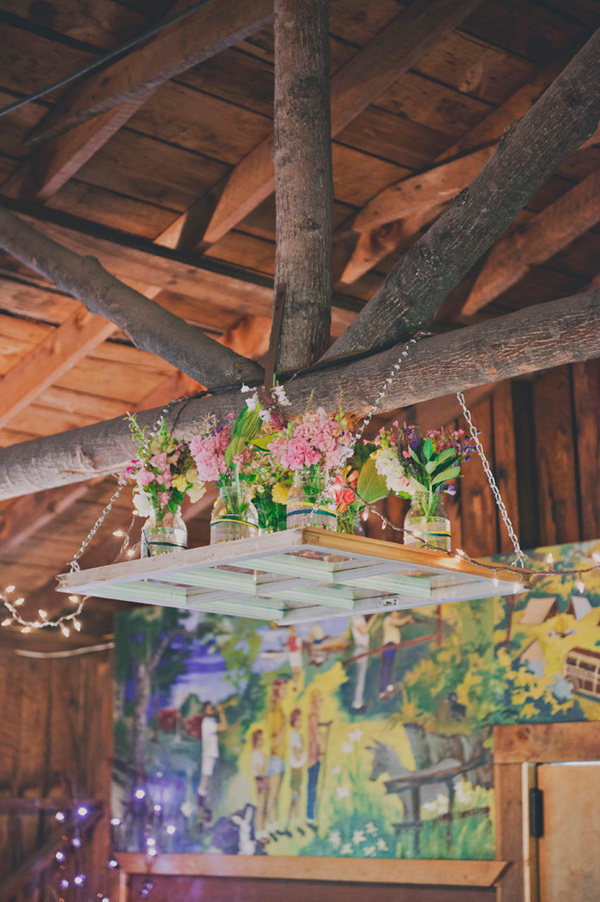 north-carolina-boho-wedding-064
