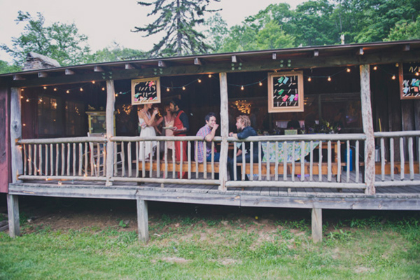 north-carolina-boho-wedding-072