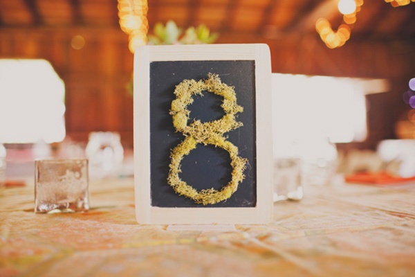 north-carolina-boho-wedding-086