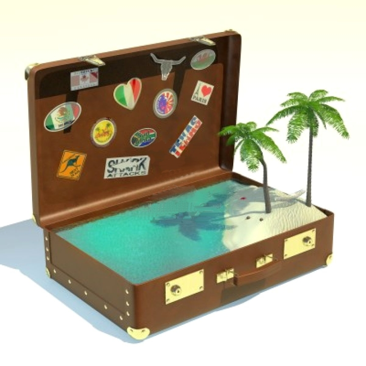 verano-vacaciones