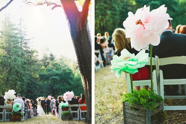 whitney_darling_garden_party_wedding_10-619x412