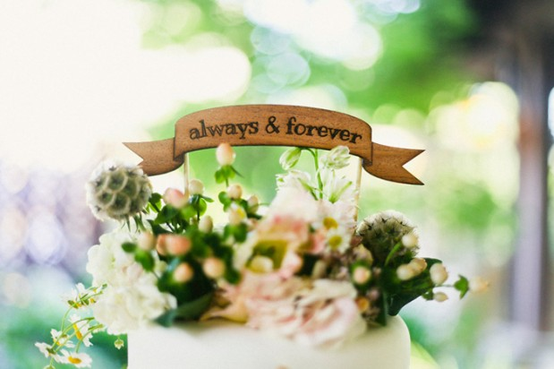whitney_darling_garden_party_wedding_22-619x412