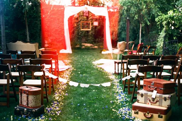 colores-de-boda-ceremonia-marcos-telas