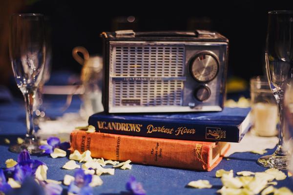 colores-de-boda-centro-mesa-vintage