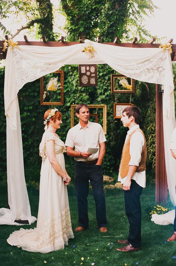 colores-de-boda-ceremonia-marcos