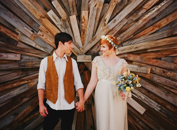 colores-de-boda-boda-bohemia
