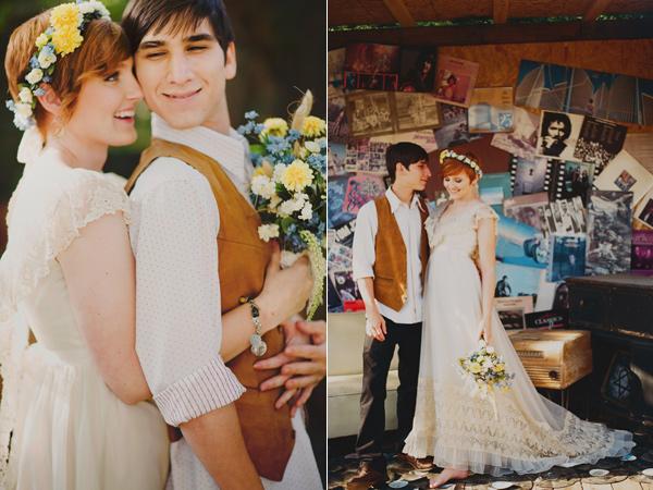 colores-de-boda-photobooth-posters