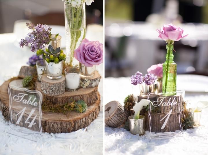 colores-de-boda-blanco-lavanda-10