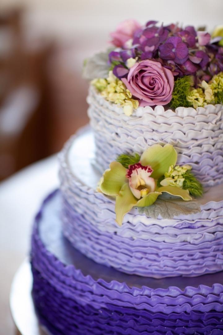 colores-de-boda-blanco-lavanda-14
