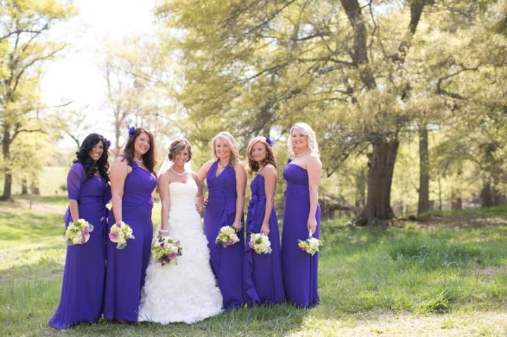 colores-de-boda-blanco-lavanda-2