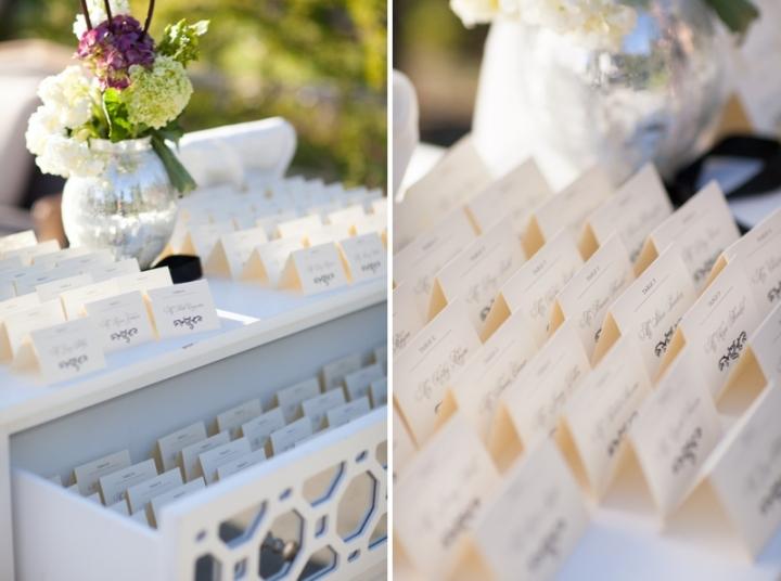 colores-de-boda-blanco-lavanda-8