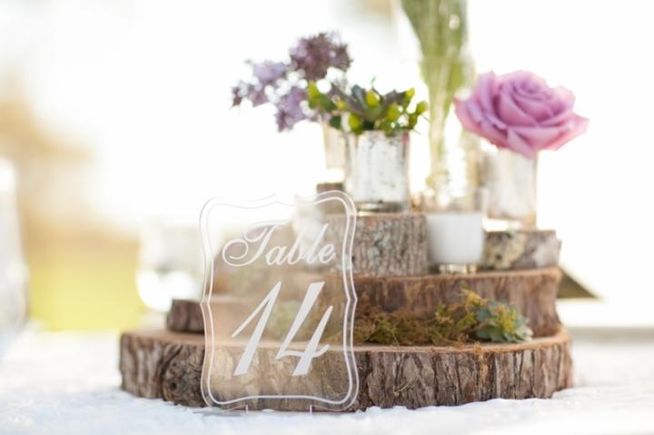 colores-de-boda-blanco-lavanda-9