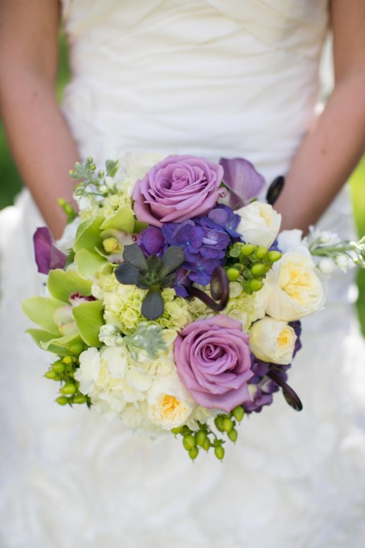 colores-de-boda-blanco-lavanda