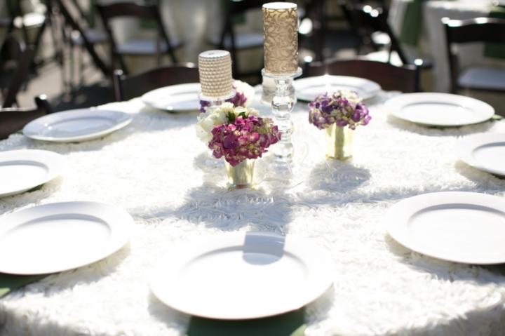 colores-de-boda-blanco-morado