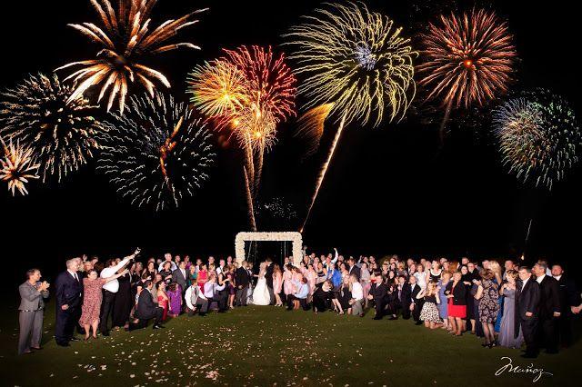colores-de-boda-fuegos-artificiales-2