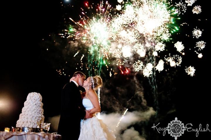 colores-de-boda-fuegos-artificiales-3