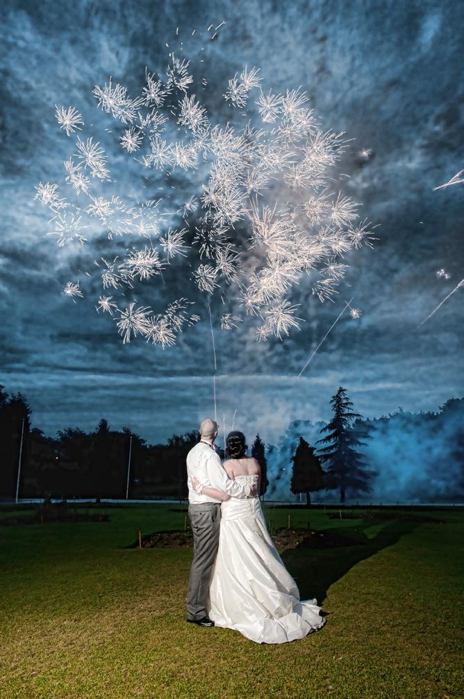 colores-de-boda-fuegos-artificiales-5