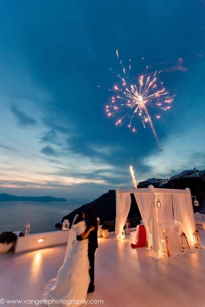 colores-de-boda-fuegos-artificiales-6