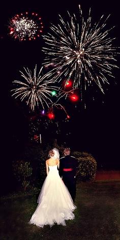colores-de-boda-fuegos-artificiales-7