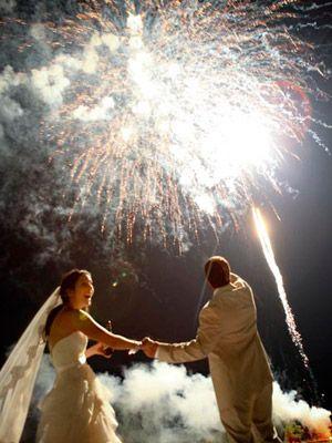 colores-de-boda-fuegos-artificiales-8