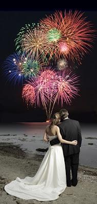 colores-de-boda-fuegos-artificiales