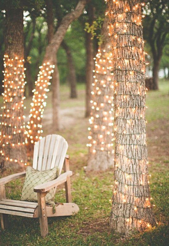 colores-de-boda-iluminacion-5