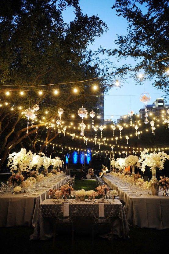 colores-de-boda-iluminacion-7