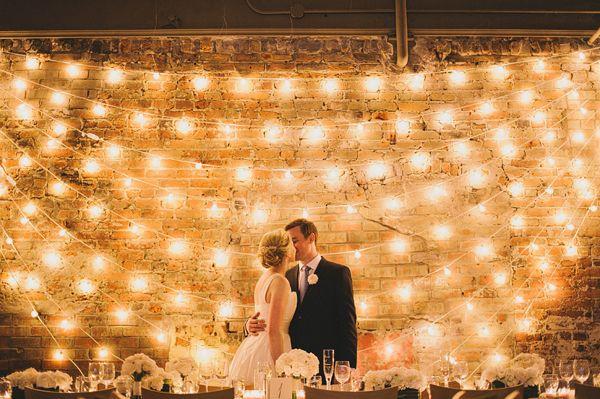 colores-de-boda-iluminacion-8
