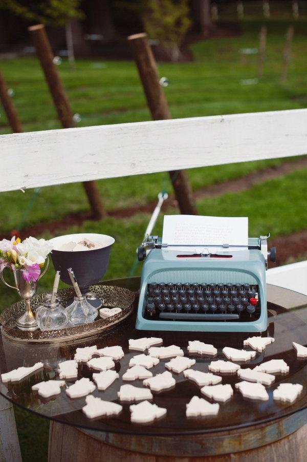 colores-de-boda-libro-firmas-5