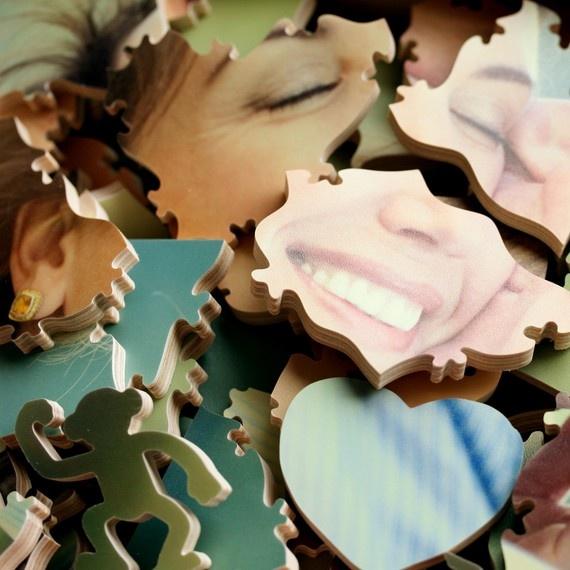 colores-de-boda-libro-firmas-puzzle-3