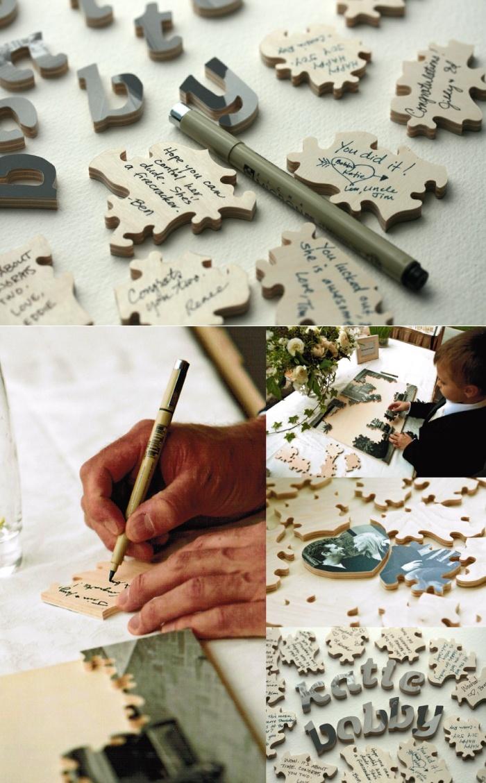 colores-de-boda-libro-firmas-puzzle-6