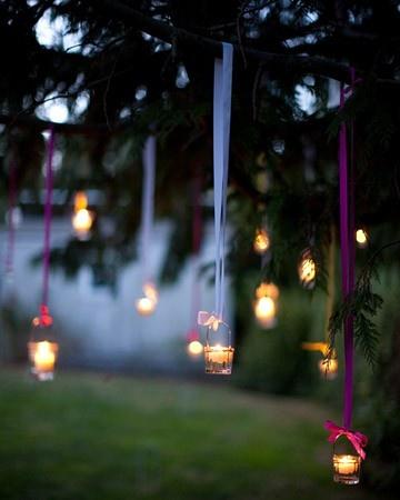colores-de-boda-luces
