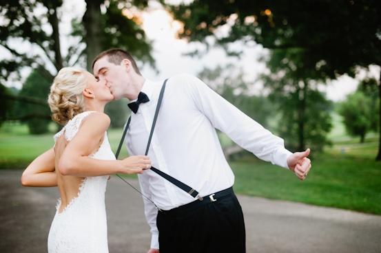 colores-de-boda-novios-tirantes-3